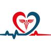 MediFORUM - Türkiye'nin sağlık forumu