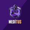 Avatar: MediTus